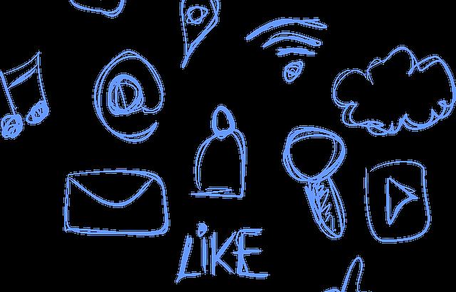 Social Social Media Media Www