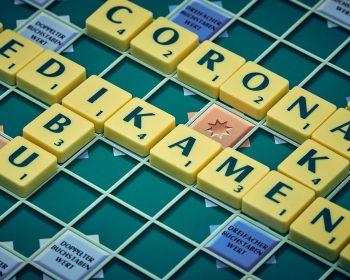 Corona Ibu Fake Fake News News